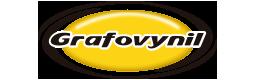 Grafovynil Logo